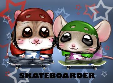 http://www.beemoov.com/documents/jpg/2012-04/view-skateboarder.jpg