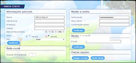 http://www.beemoov.com/documents/jpg/2016-06/faq-eldarya-br-conta-2.jpg