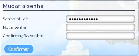 http://www.beemoov.com/documents/jpg/2016-06/faq-eldarya-br-conta-4.jpg