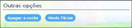 http://www.beemoov.com/documents/jpg/2016-06/faq-eldarya-br-ferias.jpg
