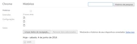 http://www.beemoov.com/documents/jpg/2016-06/goog-1-faq-br.jpg