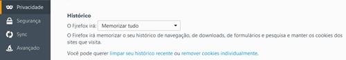 http://www.beemoov.com/documents/jpg/2016-06/moz-1-faq-br.jpg