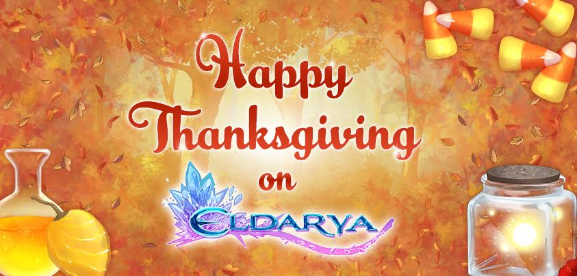 http://www.beemoov.com/documents/jpg/2016-11/eldarya-thanksgiving-2016.jpg
