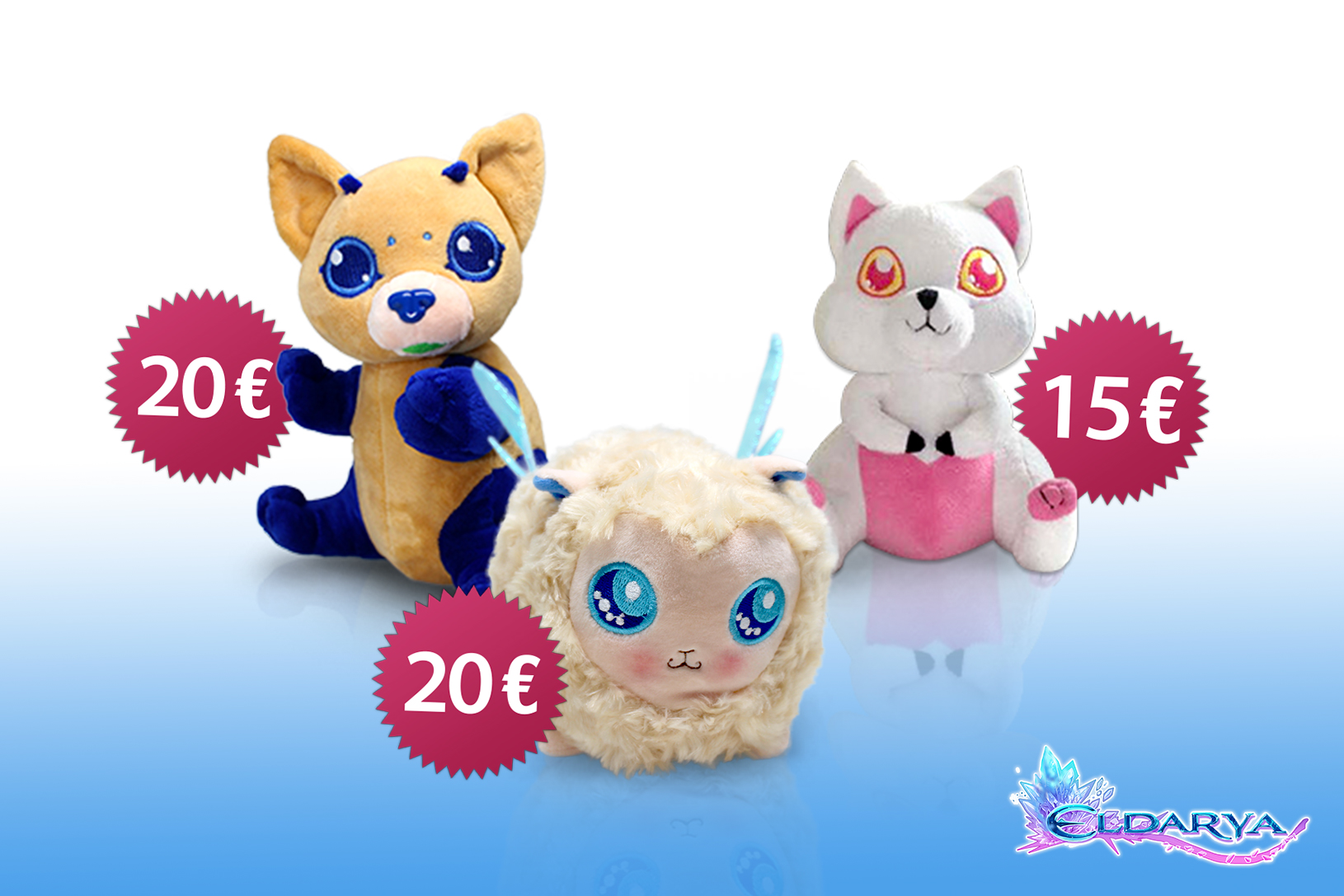 http://www.beemoov.com/documents/jpg/2017-06/je-2017-peluches-1.jpg