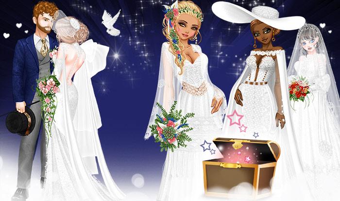 http://www.beemoov.com/documents/jpg/2018-03/mb-forum-mariage-5aa24c54ec24e.jpg