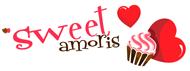 Sweet Amoris, das Flirtspiel zum Verlieben