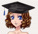 http://www.beemoov.com/documents/png/2012-08/graduationhat.png