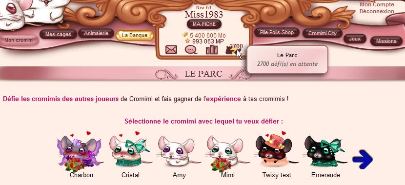 http://www.beemoov.com/documents/png/2013-02/parc-acces-menu.png