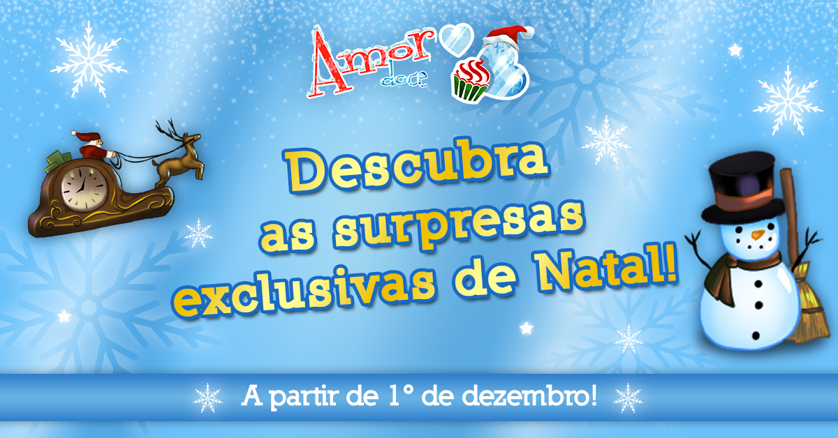 http://www.beemoov.com/documents/png/2014-12/as-noel-forum-br.png