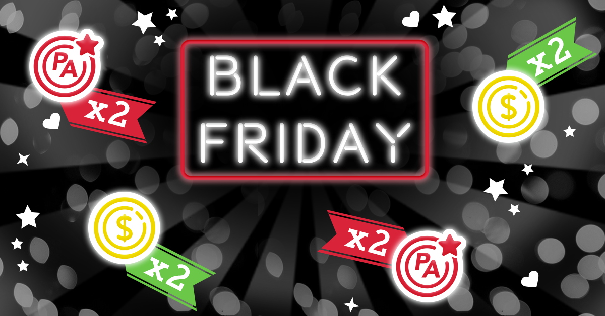 http://www.beemoov.com/documents/png/2015-11/black-friday-br.png