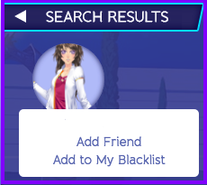 http://www.beemoov.com/documents/png/2016-08/blacklist-thru-messages.png