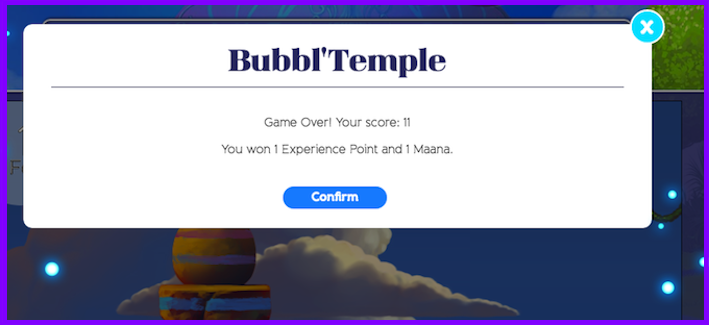 http://www.beemoov.com/documents/png/2016-08/bubble-temple-game-over_4.png