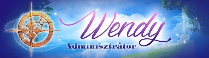 http://www.beemoov.com/documents/png/2016-09/hu-signature-wendy-eldarya.png