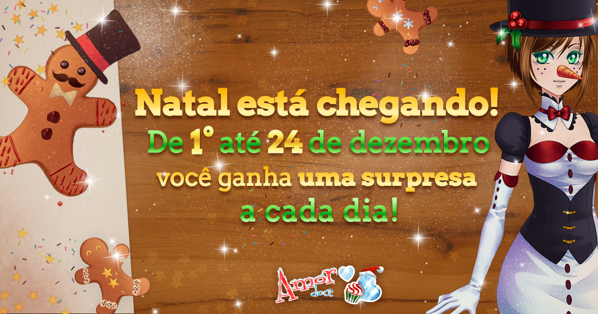 http://www.beemoov.com/documents/png/2016-11/natal-amor-doce-2016.png