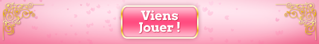 http://www.beemoov.com/documents/png/2017-02/el-stval-viens-jouer.png