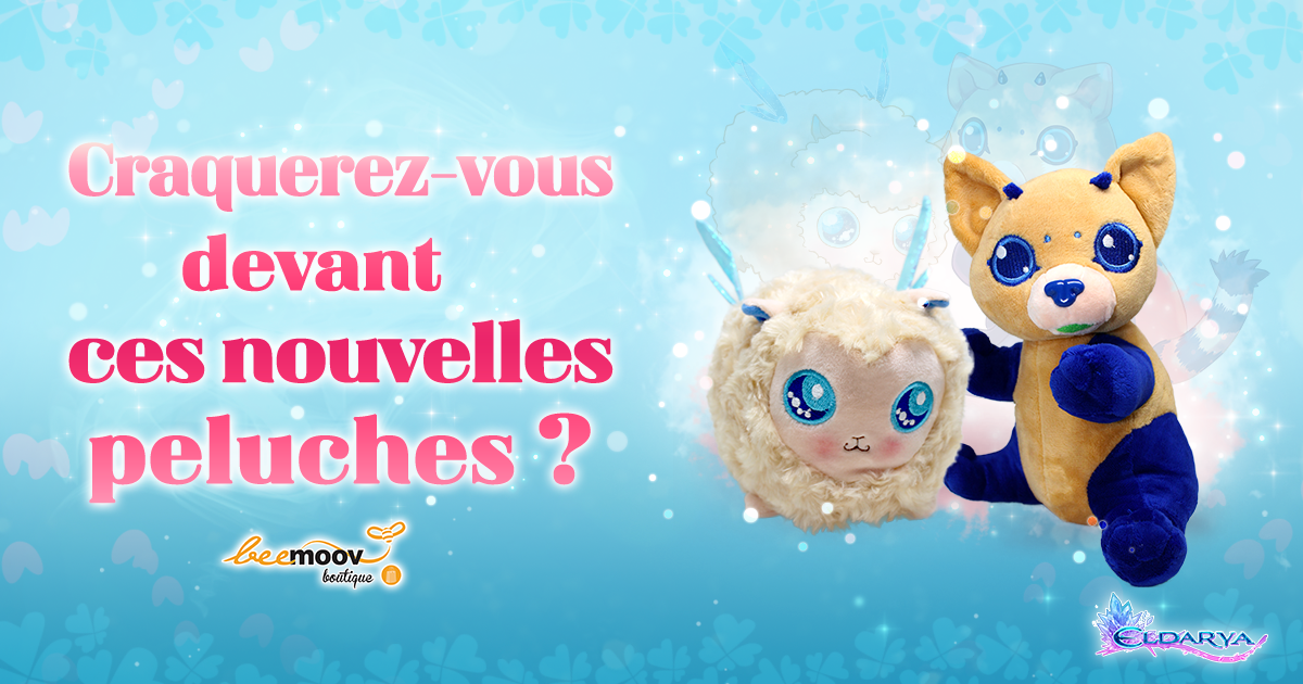 http://www.beemoov.com/documents/png/2017-02/peluches-fbtwforum.png