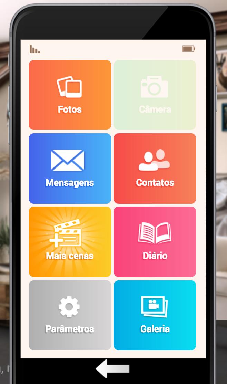 http://www.beemoov.com/documents/png/2017-06/celular-henri.png