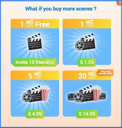 http://www.beemoov.com/documents/png/2017-06/plus-de-scenes-pop-up.png