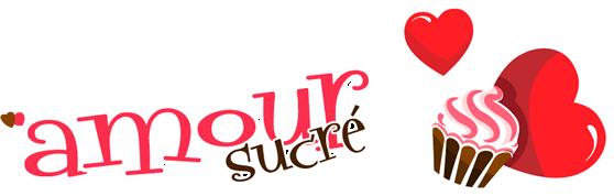 Fans d'Amour sucré ? Venez en discuter !  Logo-amoursucre-hd