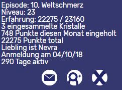 https://www.beemoov.com/documents/PNG/2019-09/screenshot-freundschaftsanfrage-5d77a89bd975c.PNG