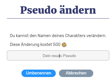 https://www.beemoov.com/documents/PNG/2019-09/screenshot-pseudo-andern-5d77a536c9cd3.PNG
