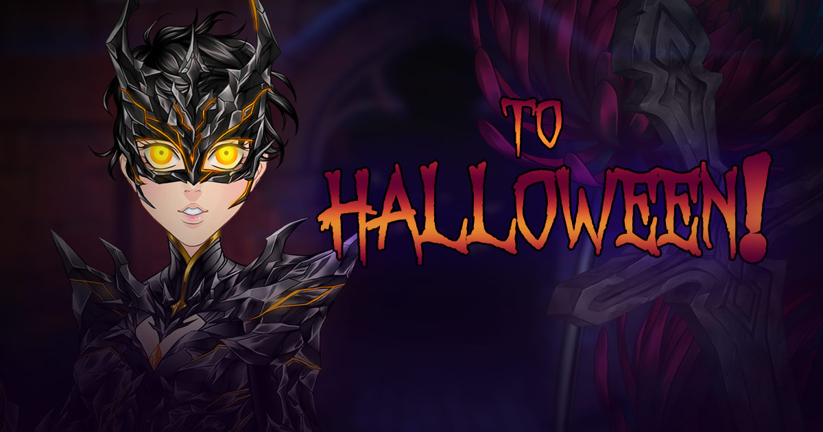 https://www.beemoov.com/documents/jpg/2018-10/pl-el-lancement-halloween-5bcd8fe1c74f7.jpg