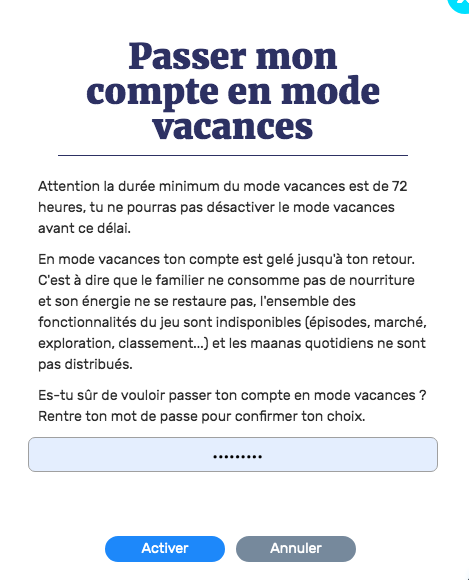 https://www.beemoov.com/documents/png/2019-04/el-mode-vacances-5ca219bb72c77.png
