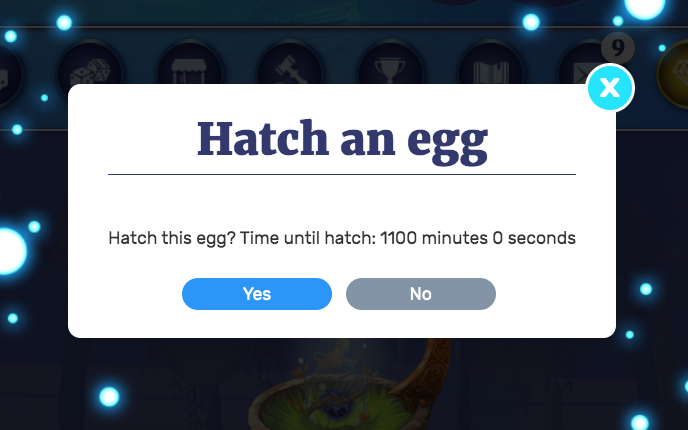 https://www.beemoov.com/documents/png/2019-09/hatch-an-egg-5d77ac9a8e50c.png