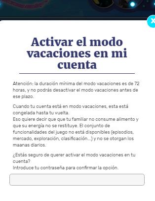 https://www.beemoov.com/documents/png/2019-09/modovacaciones-5d8c8ec6e9c36.png