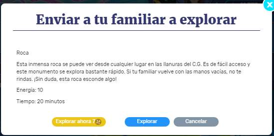 https://www.beemoov.com/documents/png/2019-09/resumenexploracion-5d8b6fc917dc4.png
