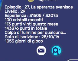 https://www.beemoov.com/documents/png/2019-10/aggiungi-amico-5d97426de627f.png