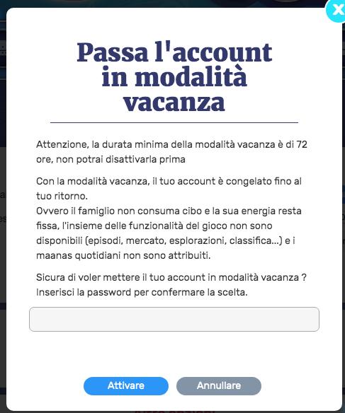 https://www.beemoov.com/documents/png/2019-10/passa-a-mod-vac-5d9741720ac77.png